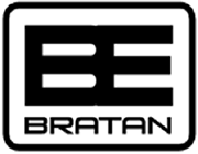 Bratan Engineering